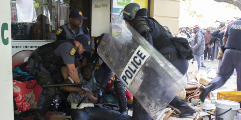 https://www.dailymaverick.co.za/wp-content/uploads/aisha-refugee-eviction-02-768x384.jpg
