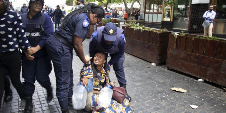 https://www.dailymaverick.co.za/wp-content/uploads/aisha-refugee-eviction-03-768x384.jpg