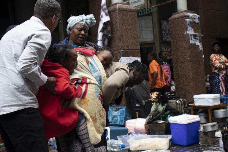 https://www.dailymaverick.co.za/wp-content/uploads/aisha-refugee-eviction-08-768x512.jpg