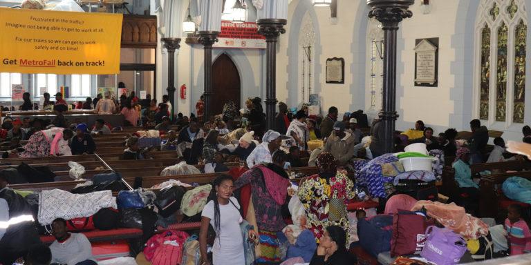 https://www.dailymaverick.co.za/wp-content/uploads/aisha-refugee-eviction-09-768x384.jpg