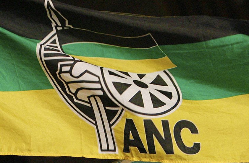 The Ancs Statement On The Passing Of Nelson Mandela