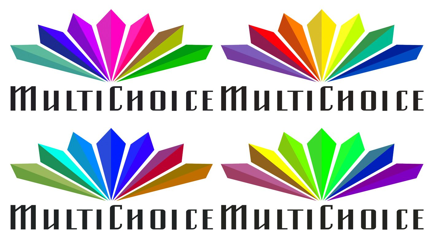 Op-Ed: A personal glimpse at how MultiChoice cuts, amends and ...