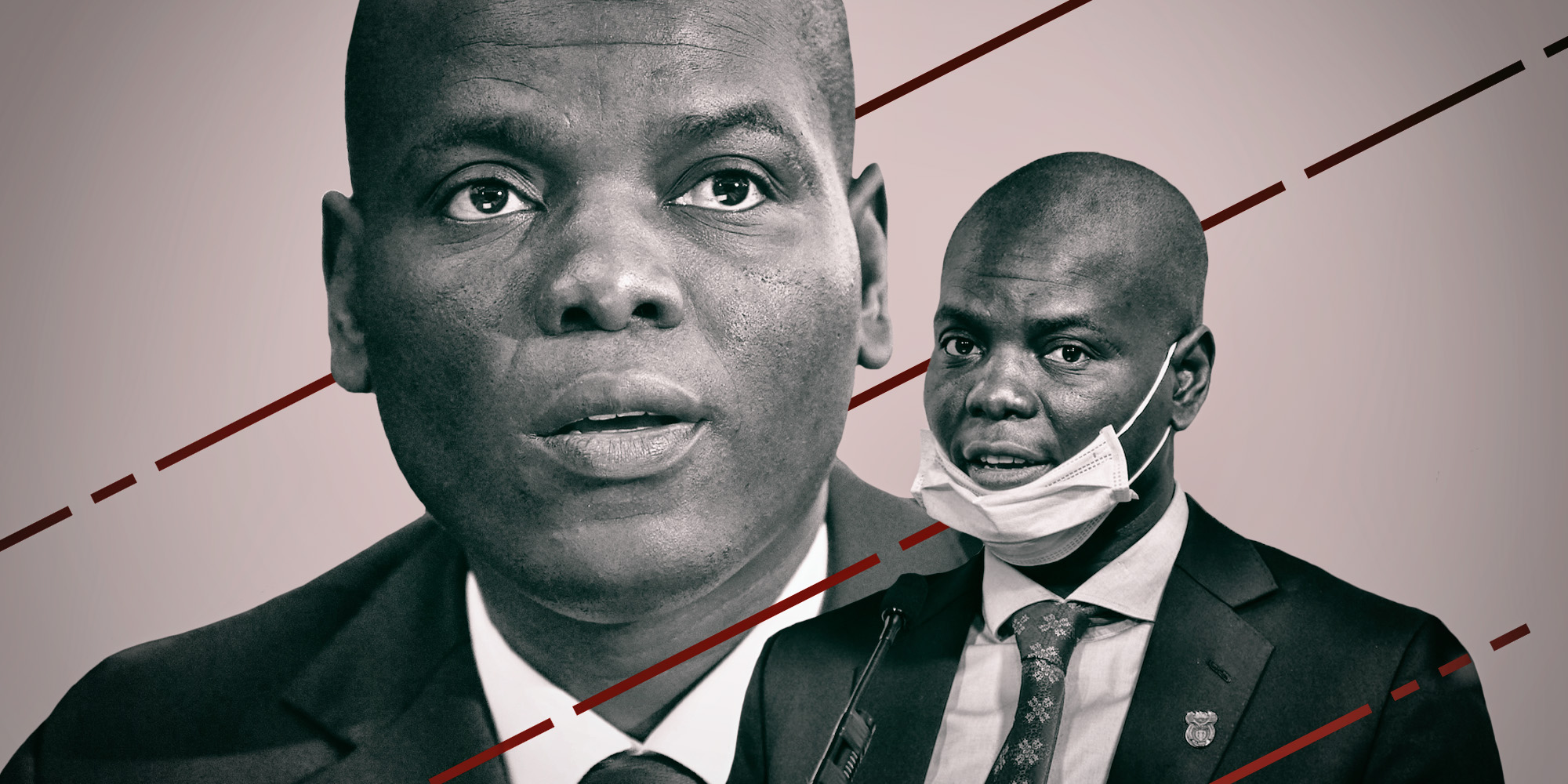 POLITICS OF EXTRADITION : Johannesburg High Court extends order to forbid Justice Minister Lamola from extraditing Manuel Chang to Mozambique