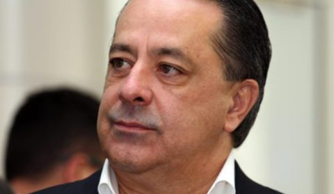 Durban July: Steinhoff former boss Markus Jooste's horses banned from SA's biggest race