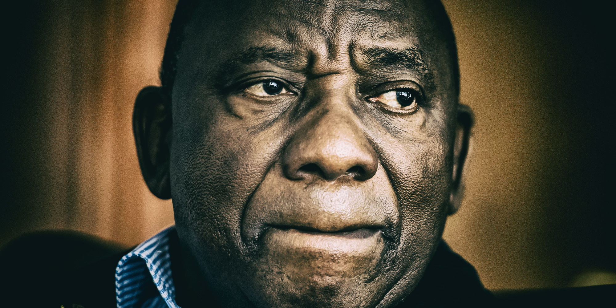 Ramaphosa must rebuild trust in the public service - Daily Maverick