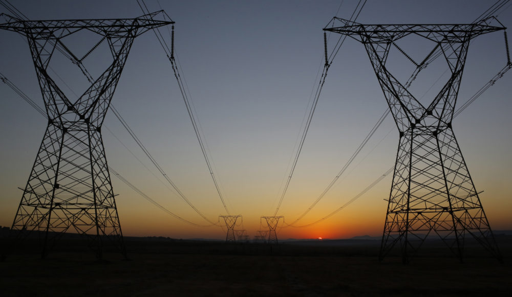Concerns mount over Eskom's medium-term system adequa...