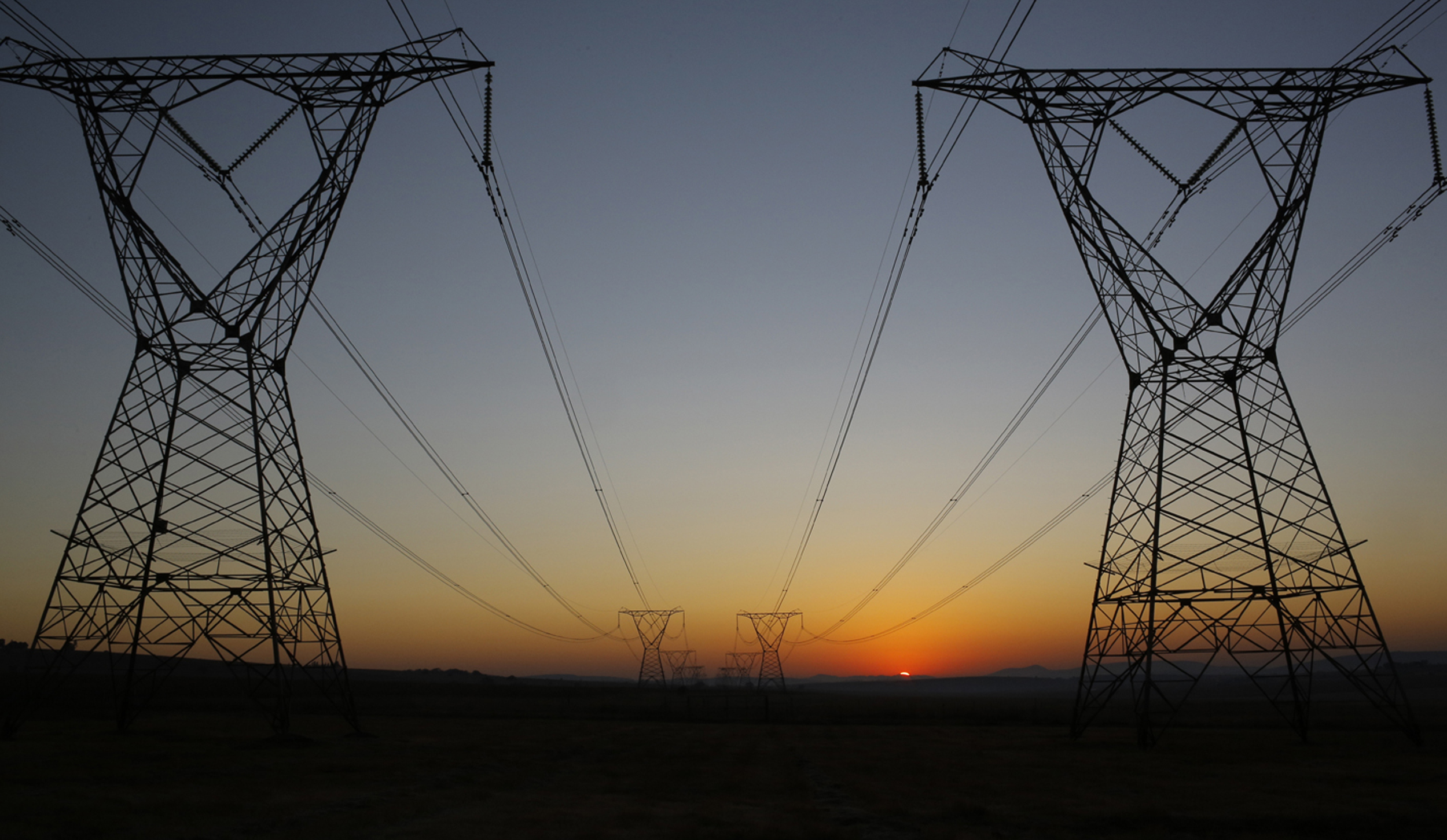 OP-ED: Concerns mount over Eskom's medium-term system adequacy outlook