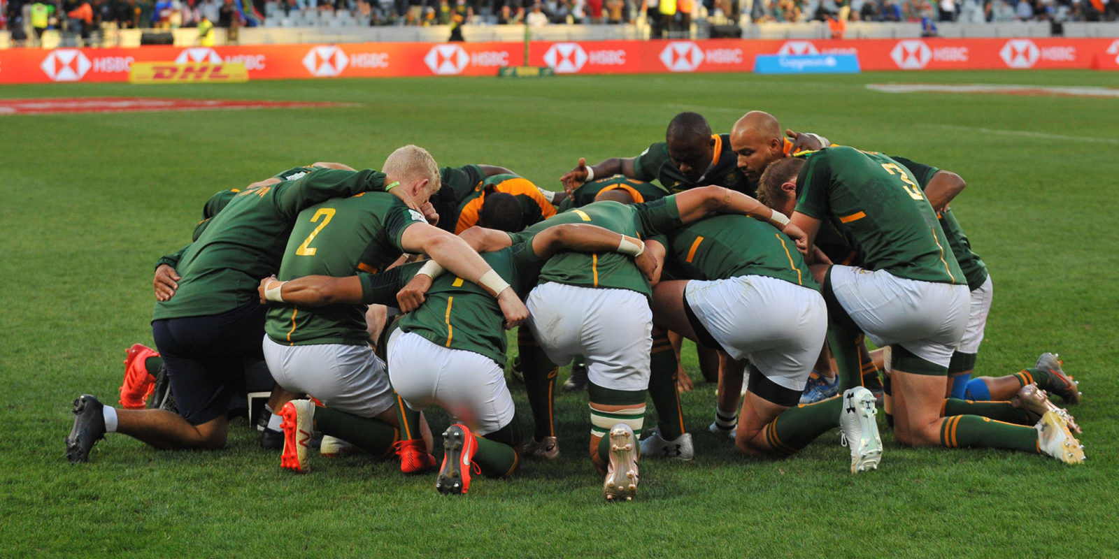 Image result for blitzboks, coronavirus