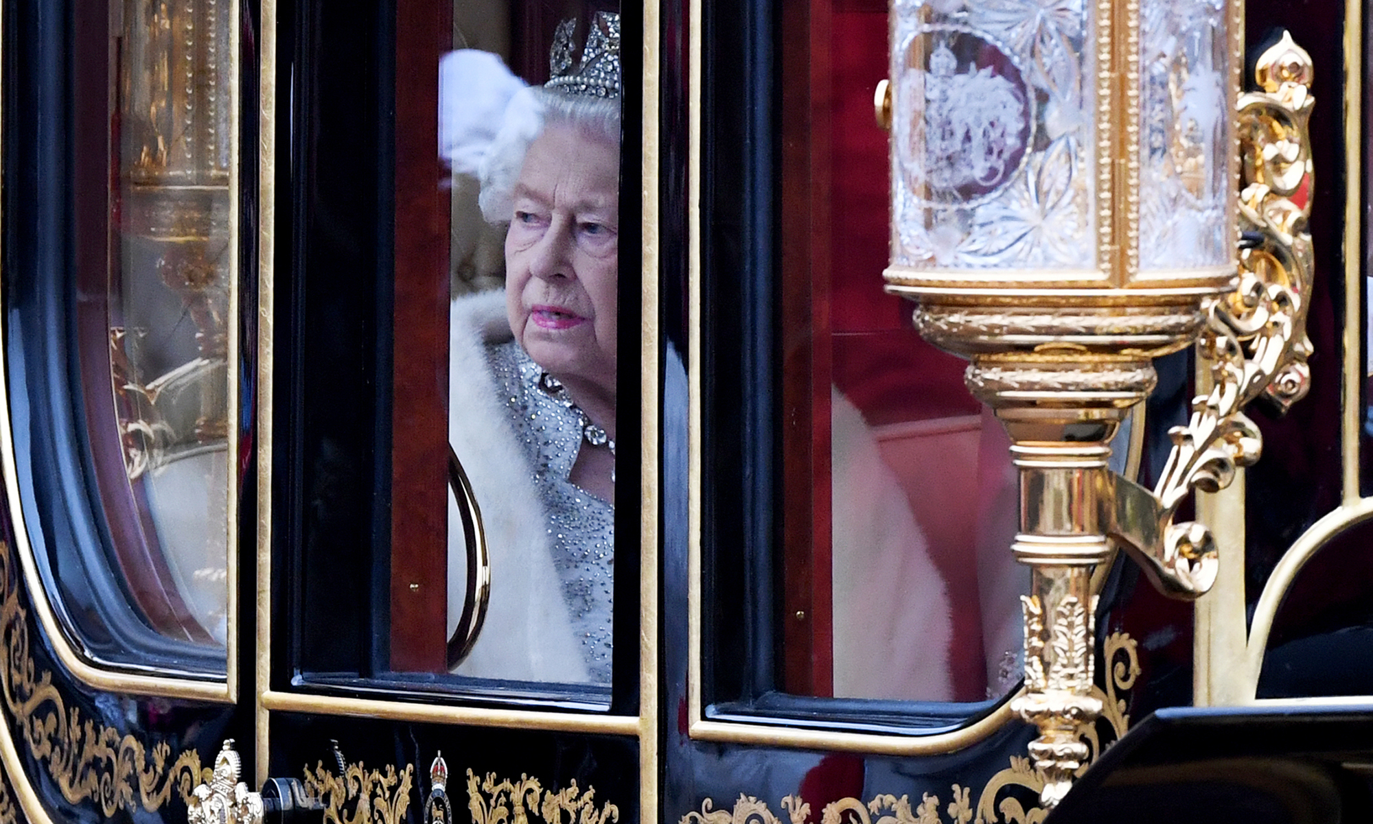 Declassified UK: New UK laws could criminalise journalism