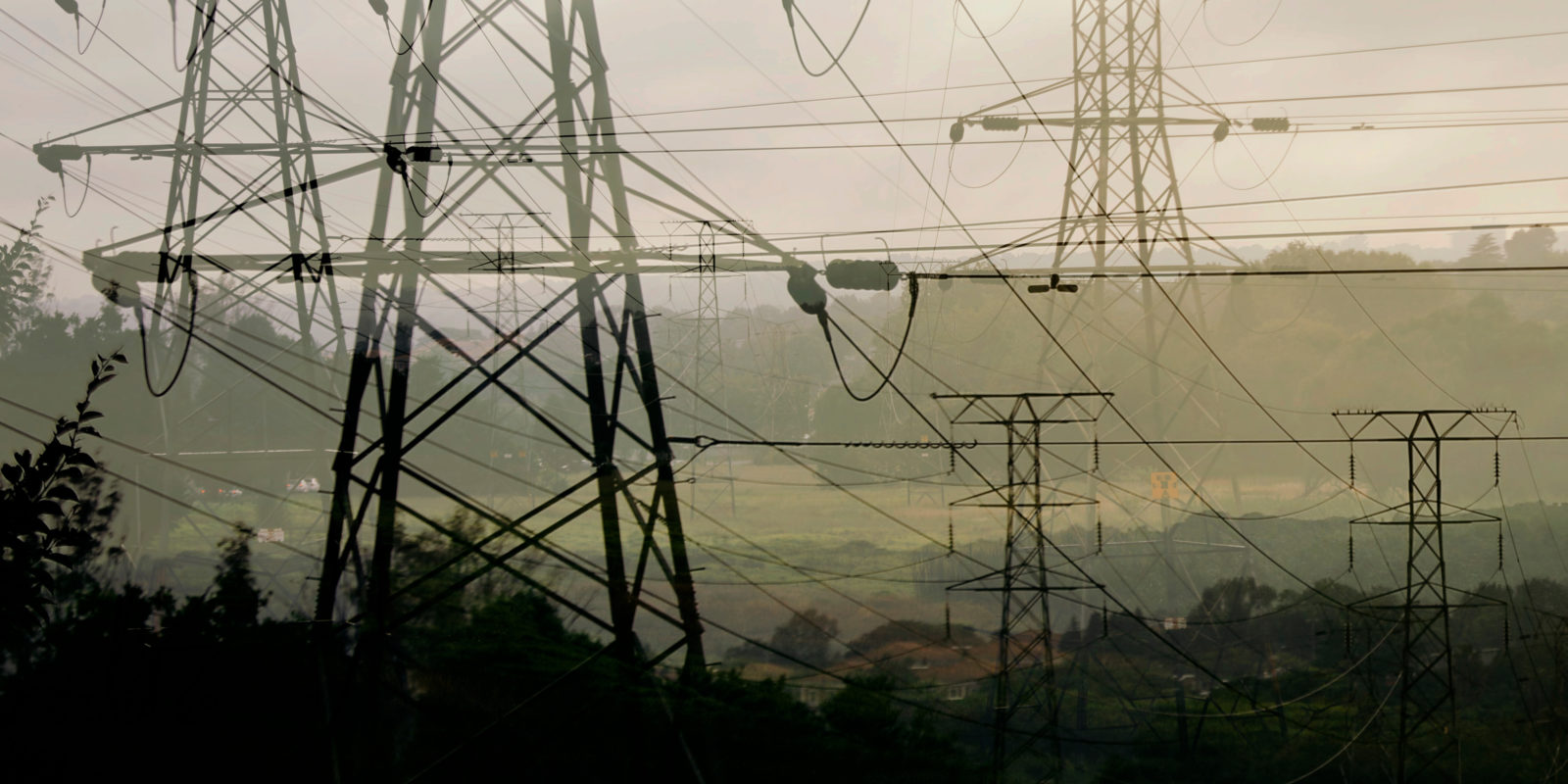 Eskom: For experts in energy, it's hopelessly grim, o