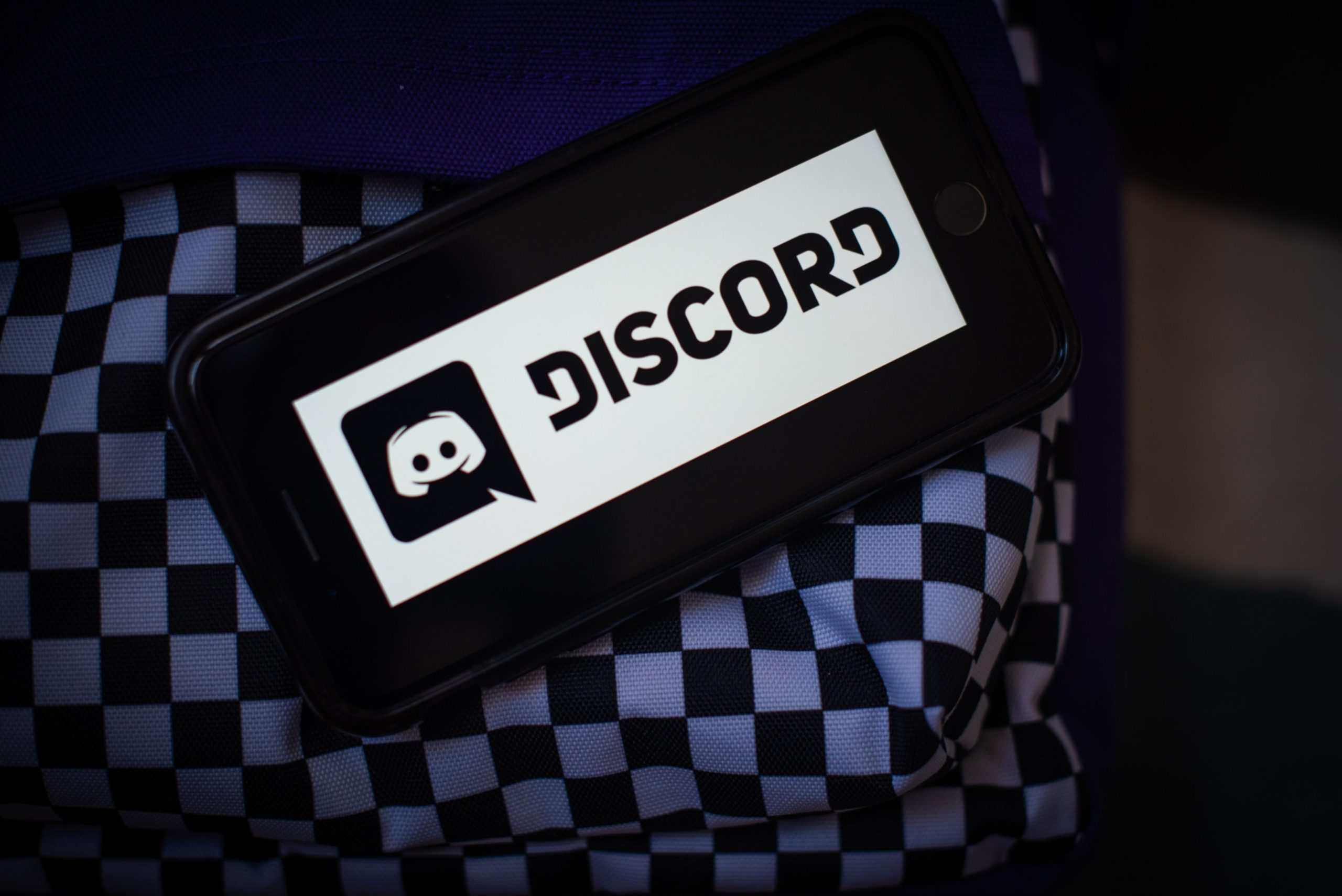 Chat App Discord Ends Takeover Talks With Microsoft - Daily Maverick