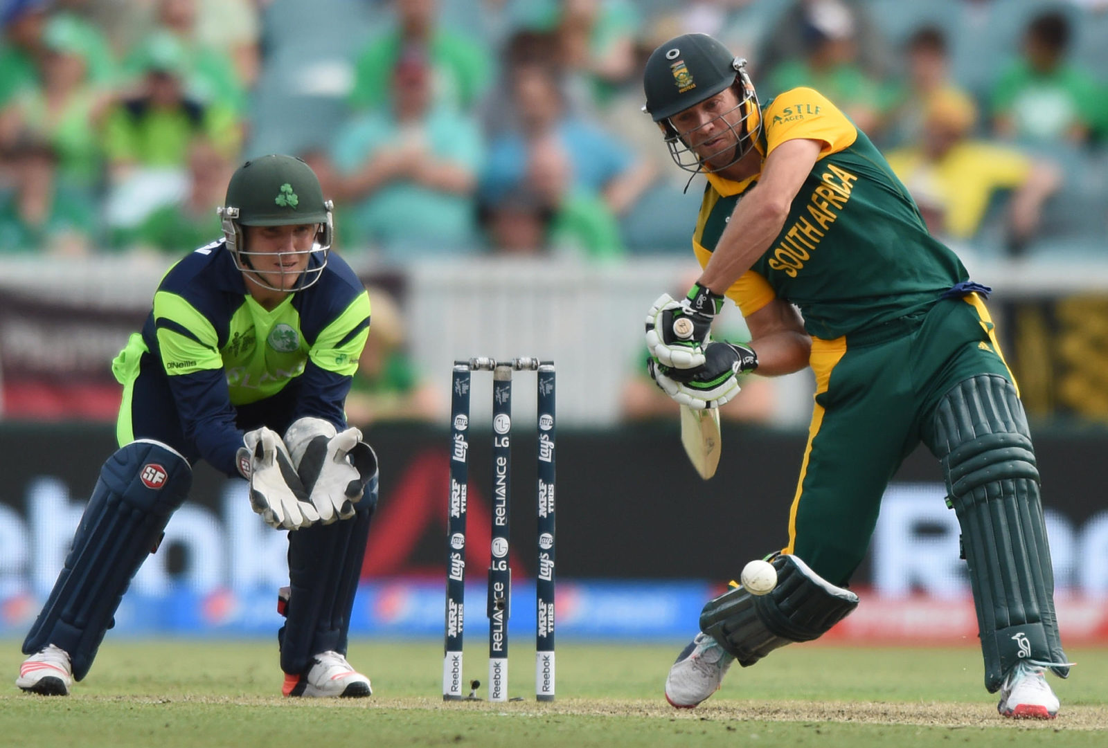 De Villiers debacle shows why cricket needs to catch up