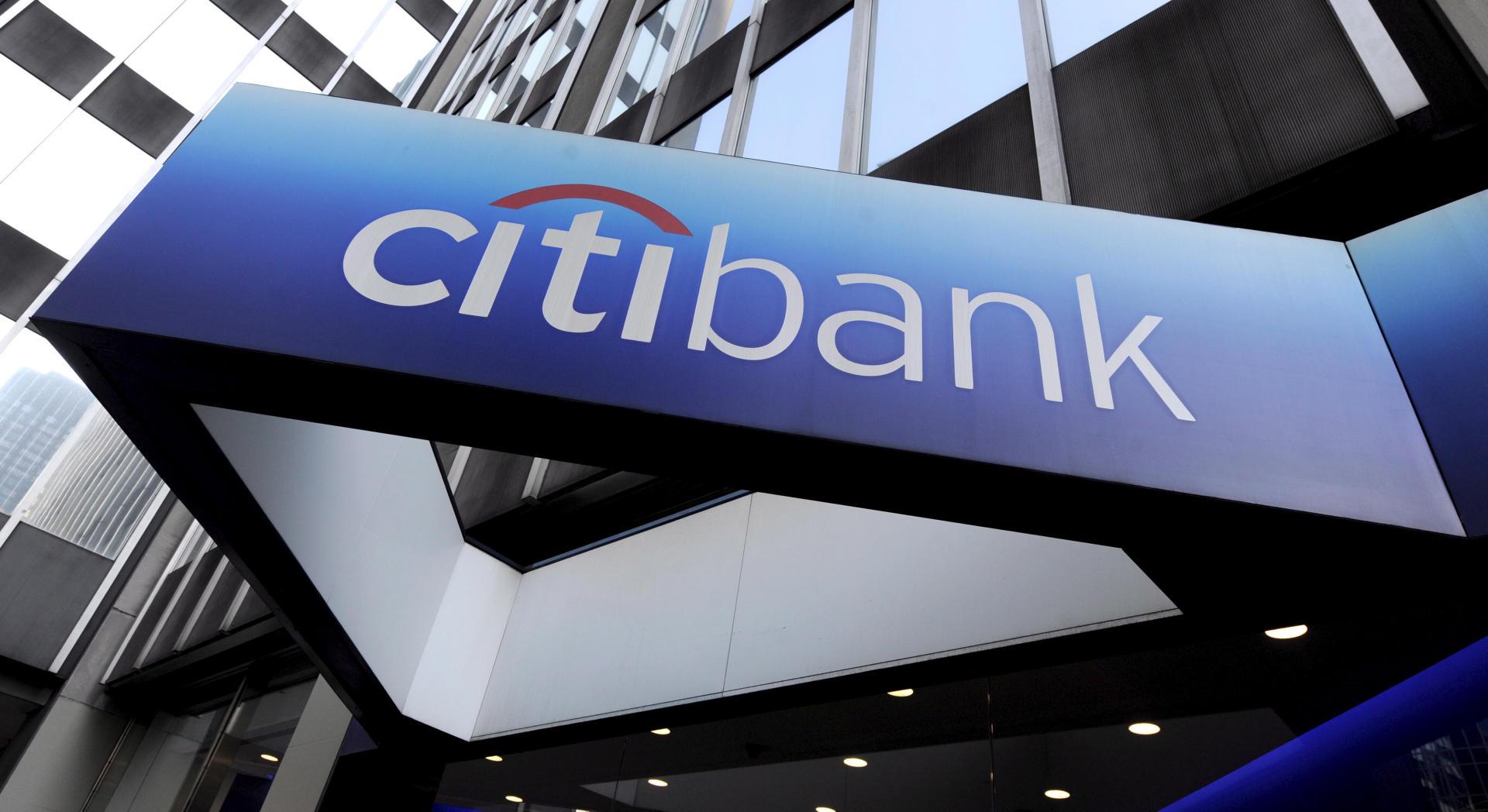 EU Fines Barclays, Citi, JP Morgan, MUFG And RBS $1.2