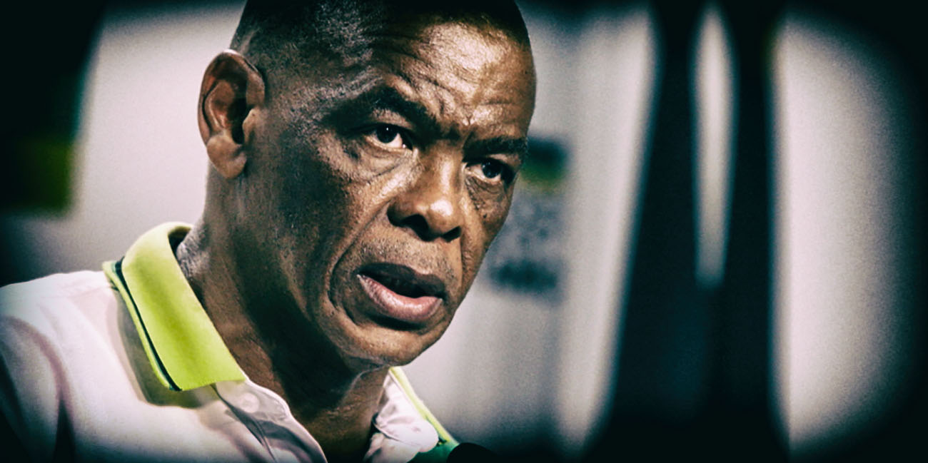 ANC kisses #RET campaign goodbye, affirms economic growth as priority