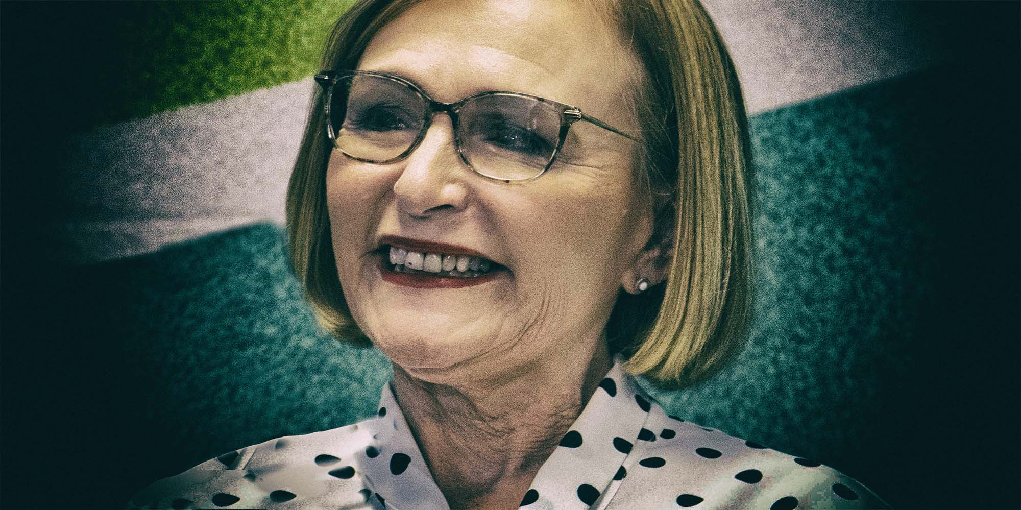 As DA bleeds support, will Zille's win push it into the space of a Freedom Front Plus lite?