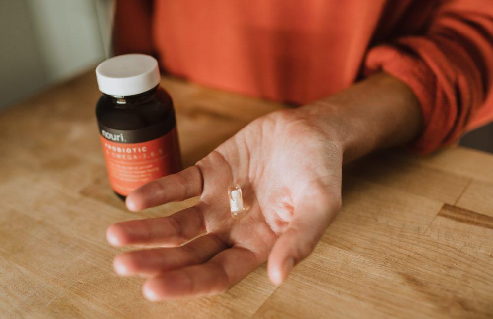 Ambisieuse nasionale gesondheidsversekeringsplan wat deur die ... - Daily Maverick