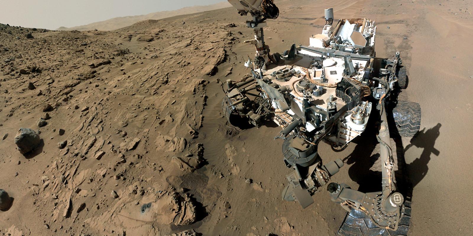 mars rover video - 946×613