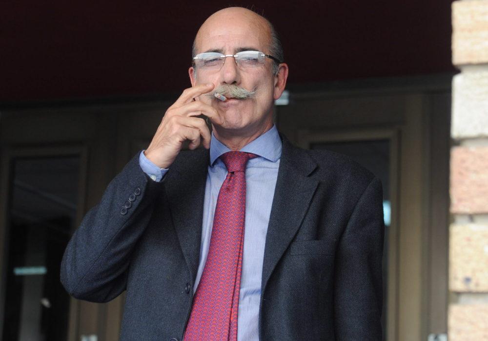 'Amigo case': Testimony of how a R144m tender was irregularly awarded to Gaston Savoi - Daily Maverick