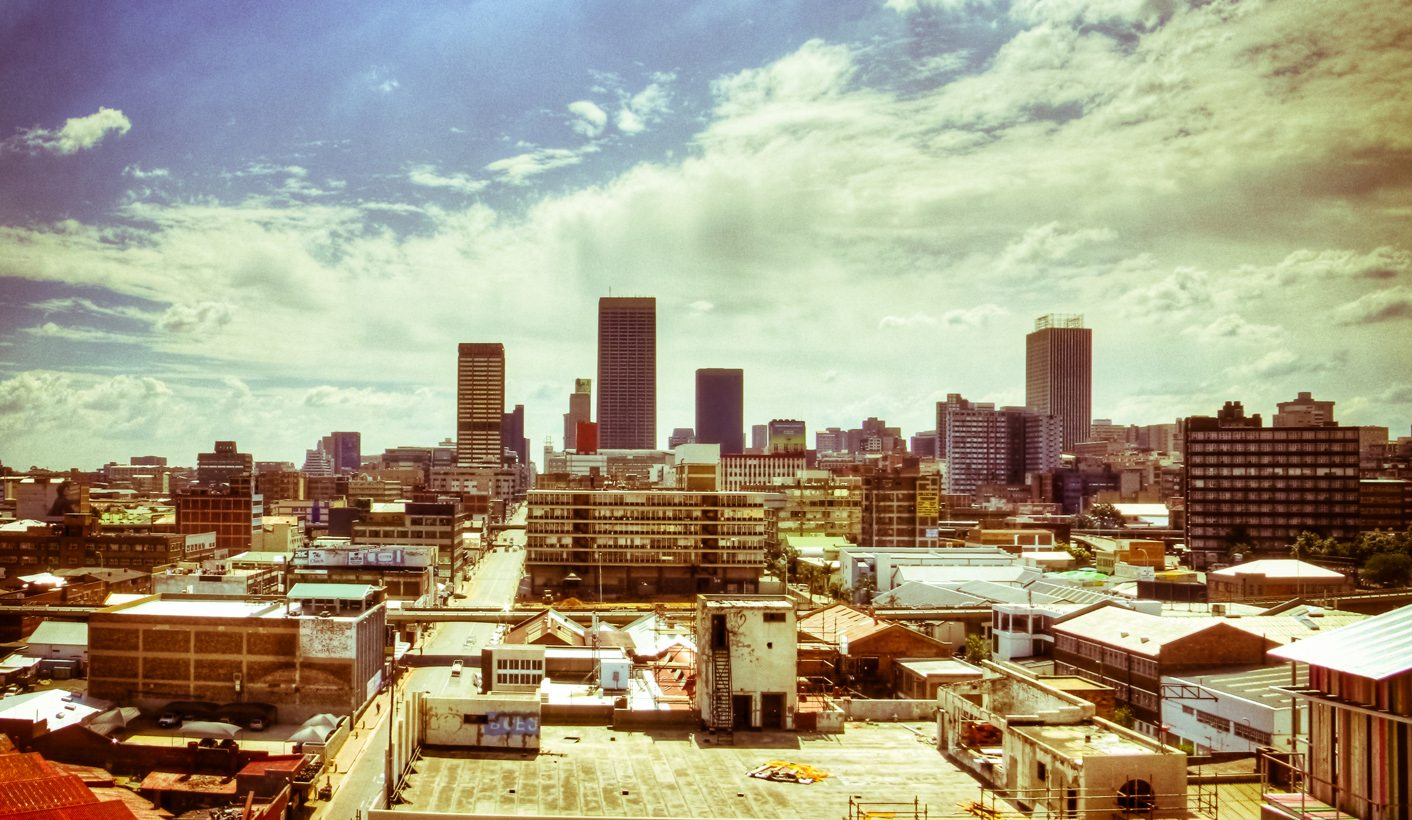 Op ed towards inclusive urbanism malvernweather Gallery