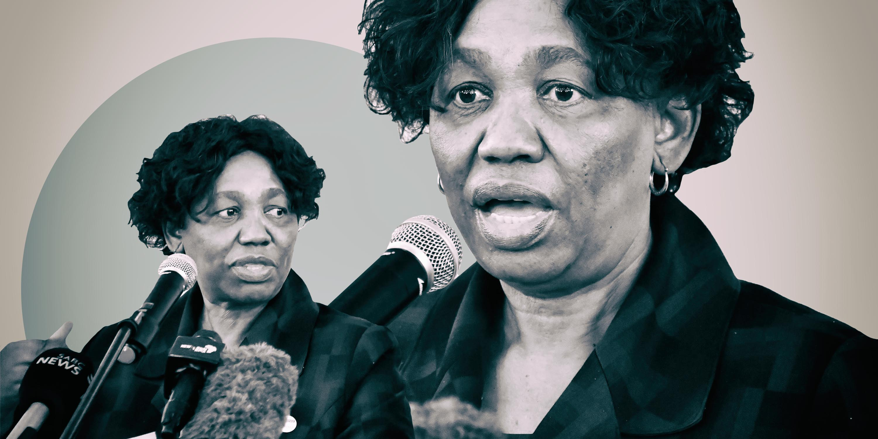 'Cry of the Xcluded': Saftu and Amcu put differences aside to fight austerity and ignite the left - Daily Maverick