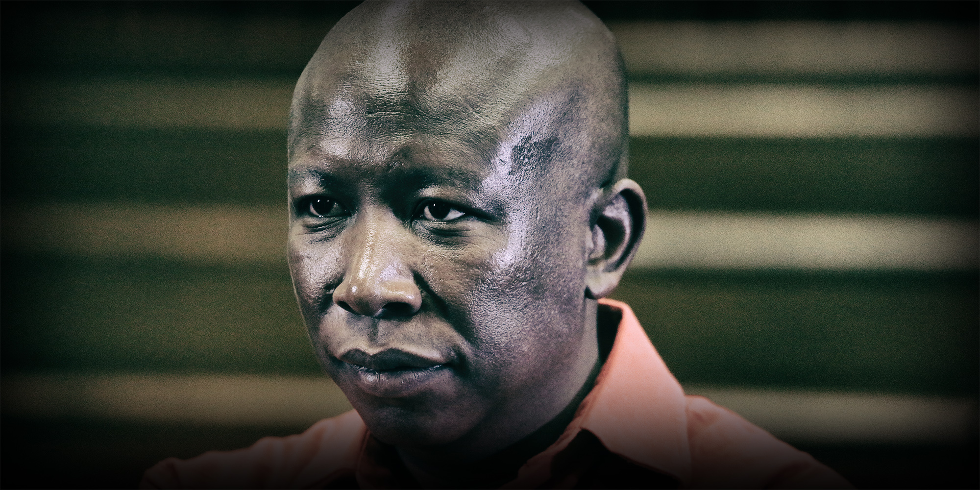 ANALYSIS: Julius Malema and the looted VBS funds: The devil's in the detail