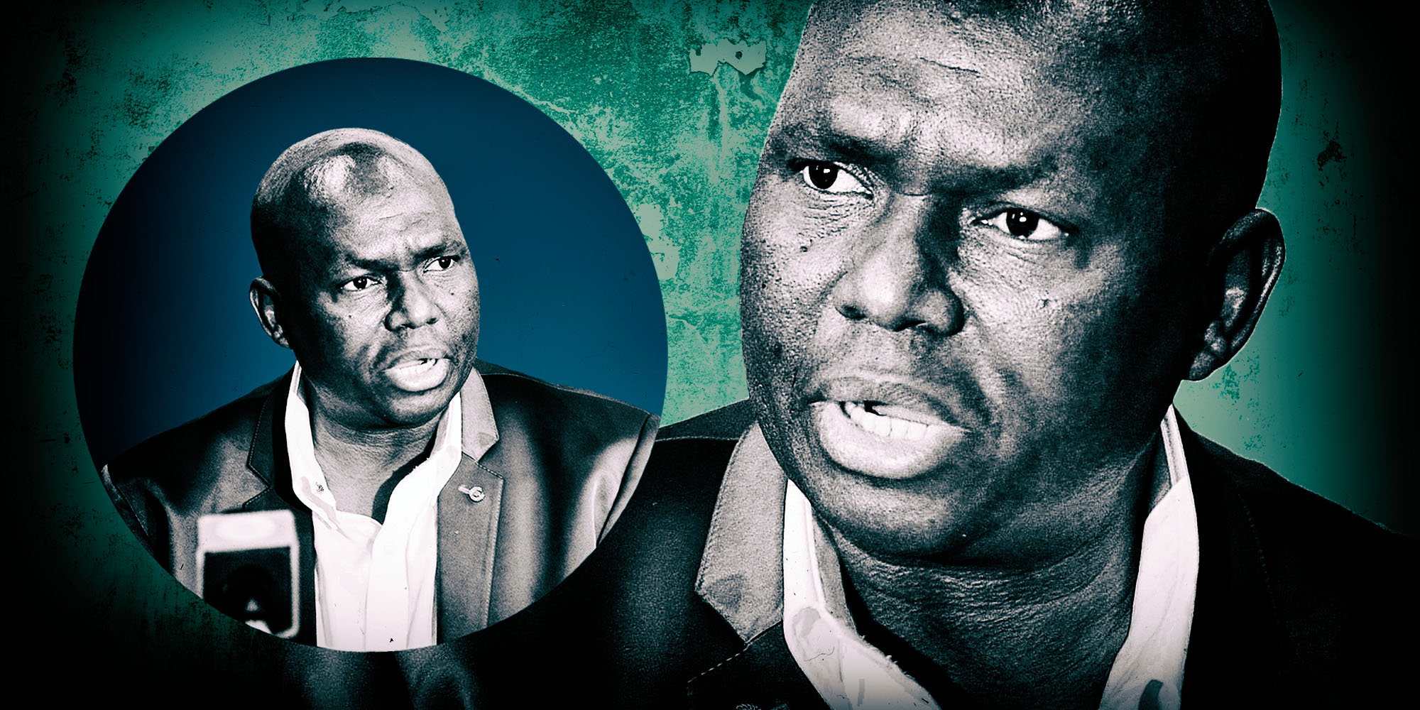 ANALYSIS: A toxic stew in the Nelson Mandela Bay coalition kitchen