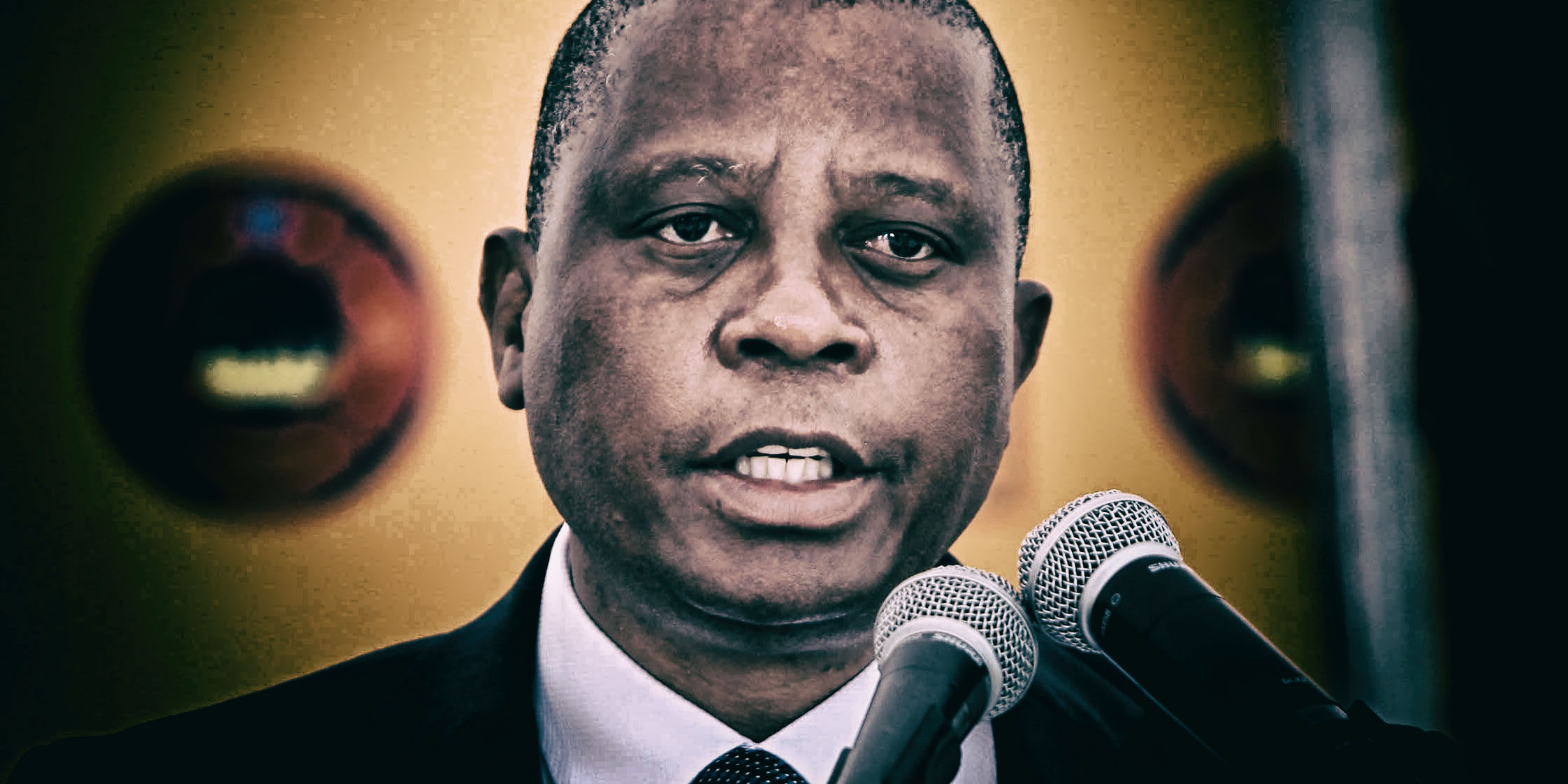Mashaba resignation aftermath: Things are gonna get chaotic in big South African cities