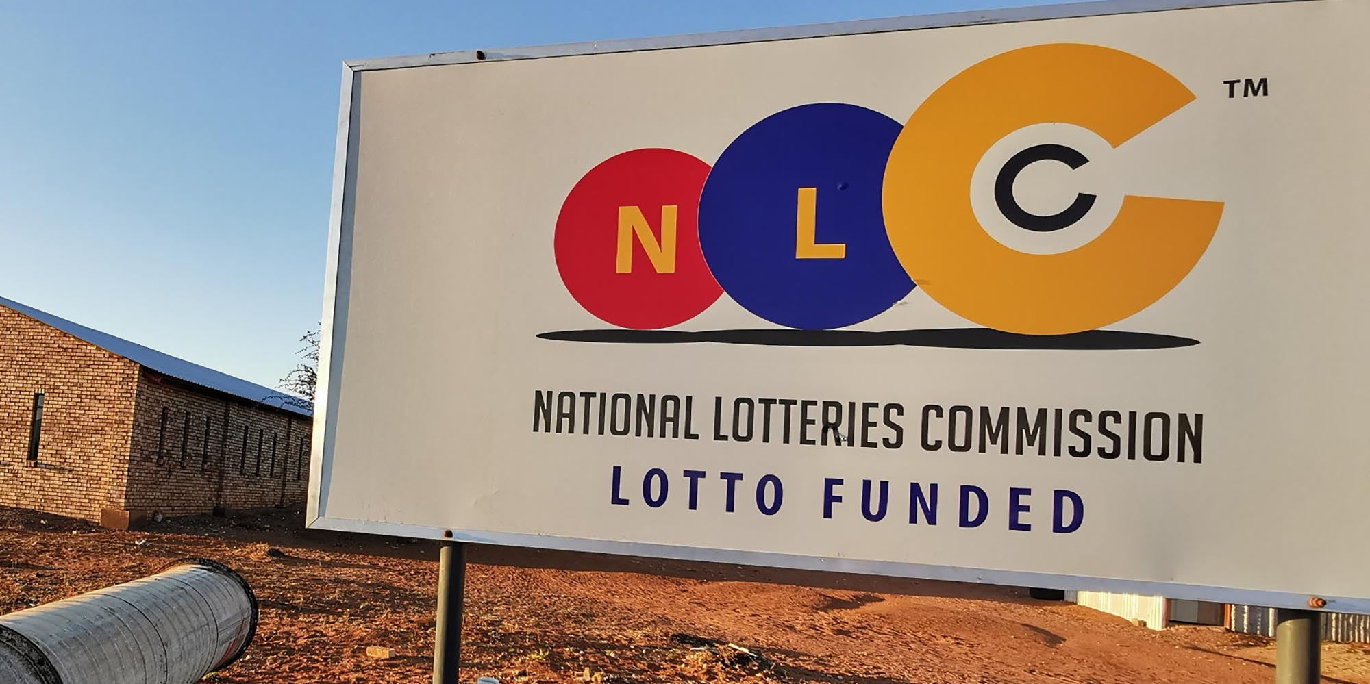 Lottery was warned in 2014 about fraud � and yet it continued - Daily Maverick
