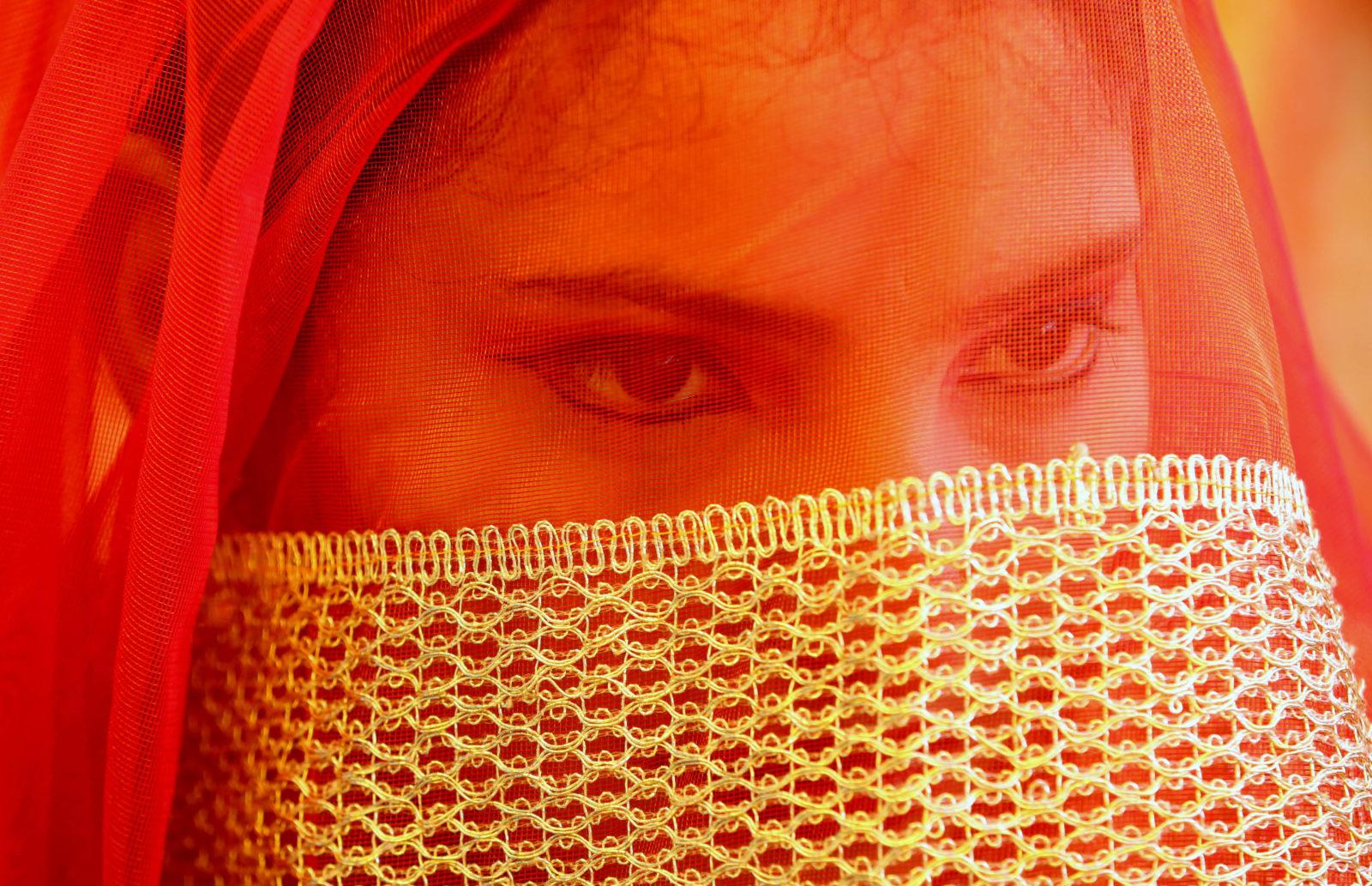 Understanding the Muslim marriages judgment