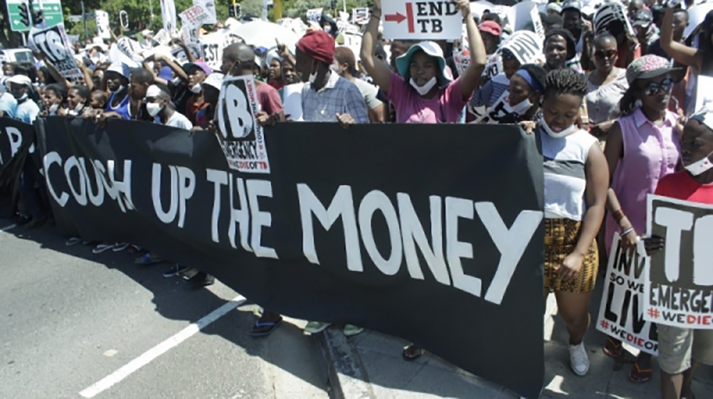 Business Maverick: Impact investing could bridge the socialist/capitalist divide