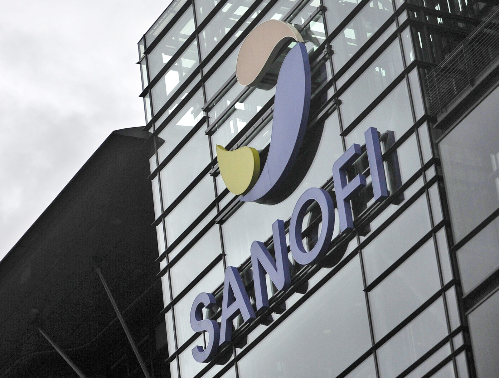 French pharmaceutical giant, Sanofi to make COVID-19 vaccine available