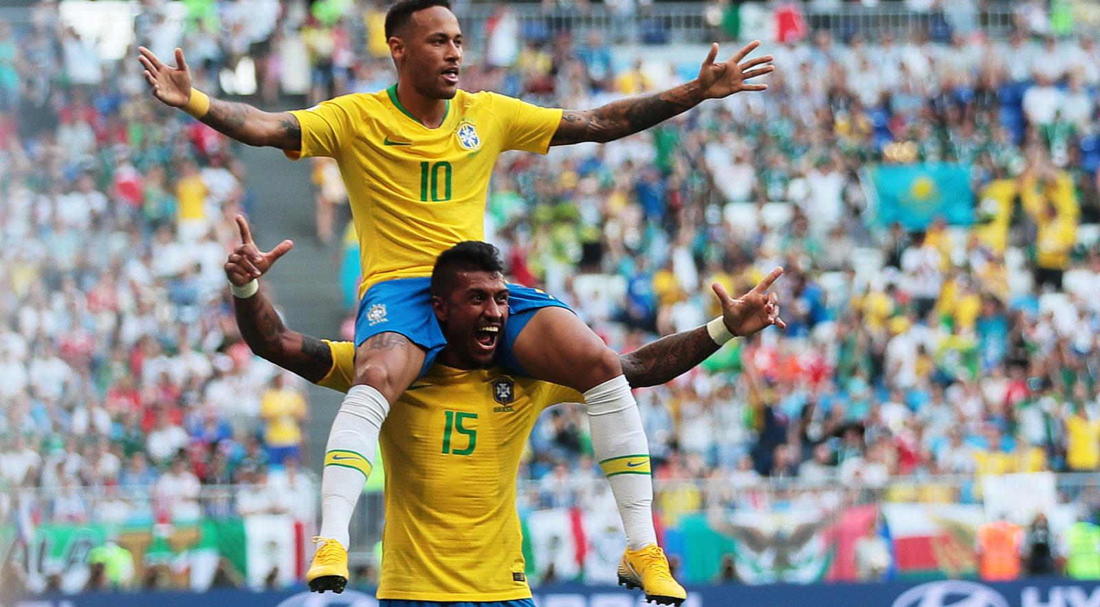 59893df899e Brazil vs Belgium  Head-to-head record and World Cup history