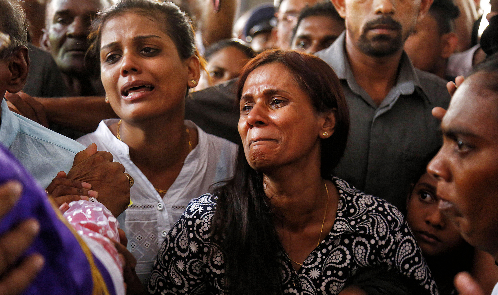 'Adjust or Die' – The Islamic State has adjusted