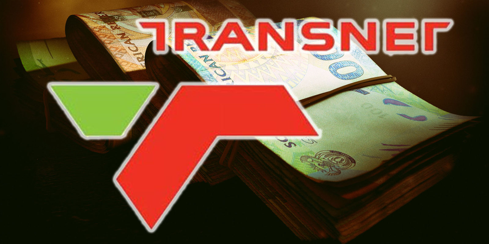R1 4bn and counting: The extra cost of Transnet's que