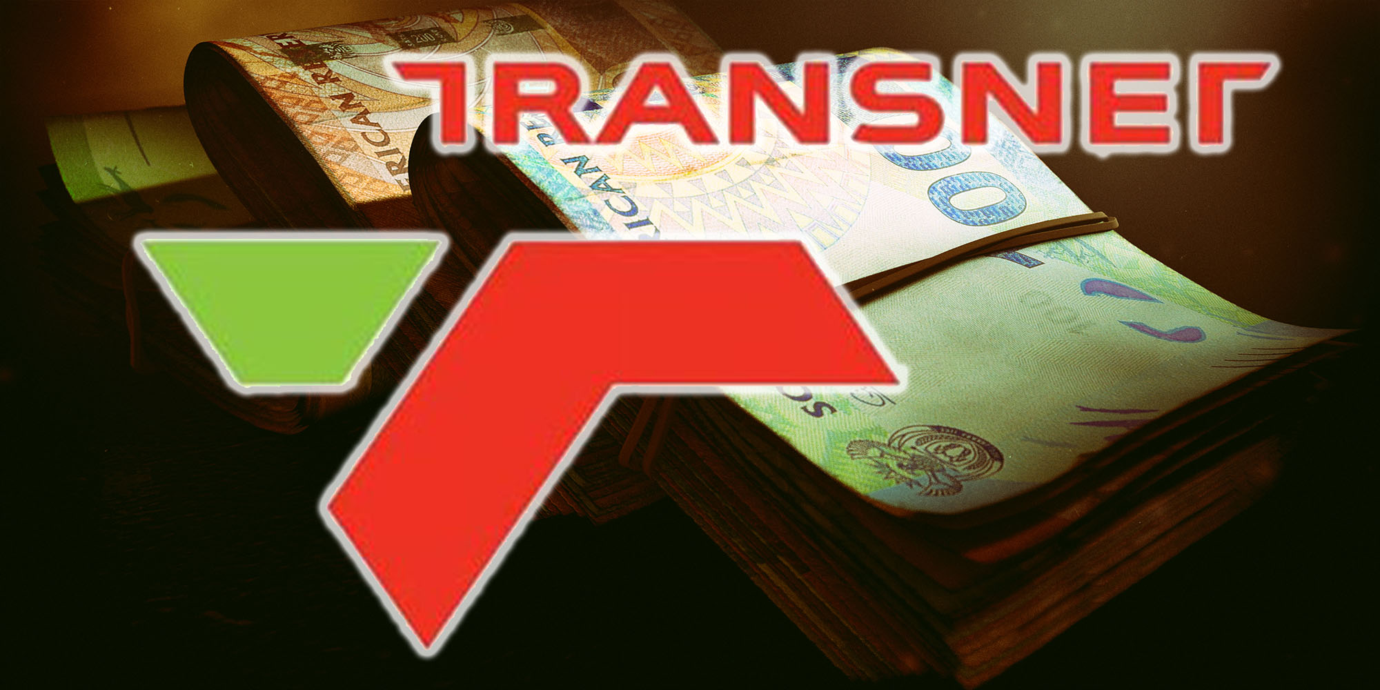 ec653424d6902b DAYS OF ZONDO  R1.4bn and counting  The extra cost of Transnet s  questionable interest rate swap deals