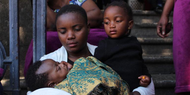 https://www.dailymaverick.co.za/wp-content/uploads/karabo-yogi-refugee-church-main-768x384.jpg