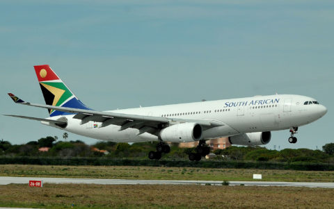 Parliamentary Notebook: Repeat offender SAA is among 11 that failed to make the annual report deadline