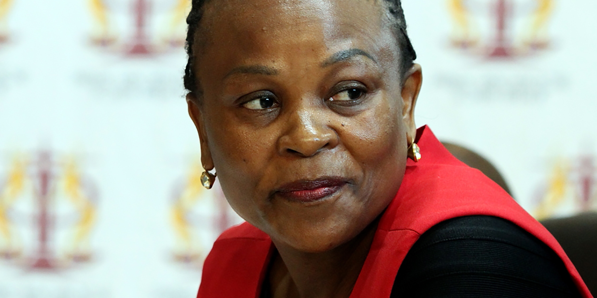 Parliament's impeachment inquiry into public protector 'the ultimate accountability mechanism – and in the public interest' - Daily Maverick