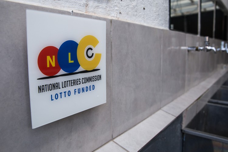 Lottery executive could face probe by accountants' oversight body - Daily Maverick