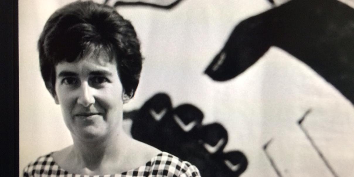 Sukkelheld en stem van anti-apartheidsopstand sterf 92 - Daily Maverick