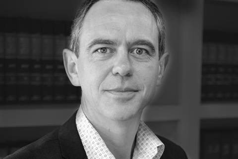 Pierre De Vos: OPINIONISTA: A guide to what happens after the election results are announced