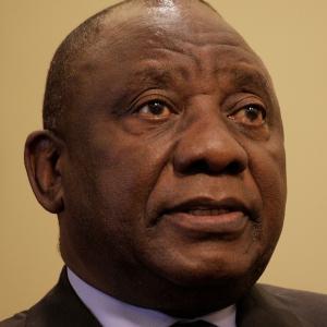Ramaphosa beloof om binnekort 'groeistrategie' af te handel in die eerste weeklikse boodskap - Daily Maverick