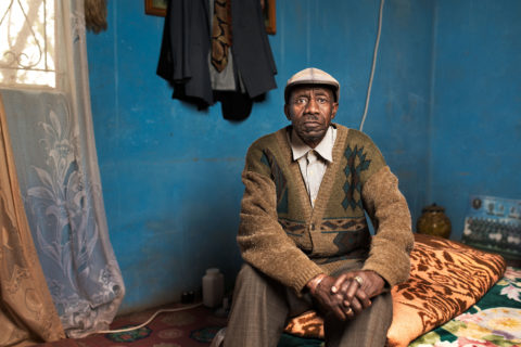 ANALYSIS: Does the class action silicosis settlement go far enough?