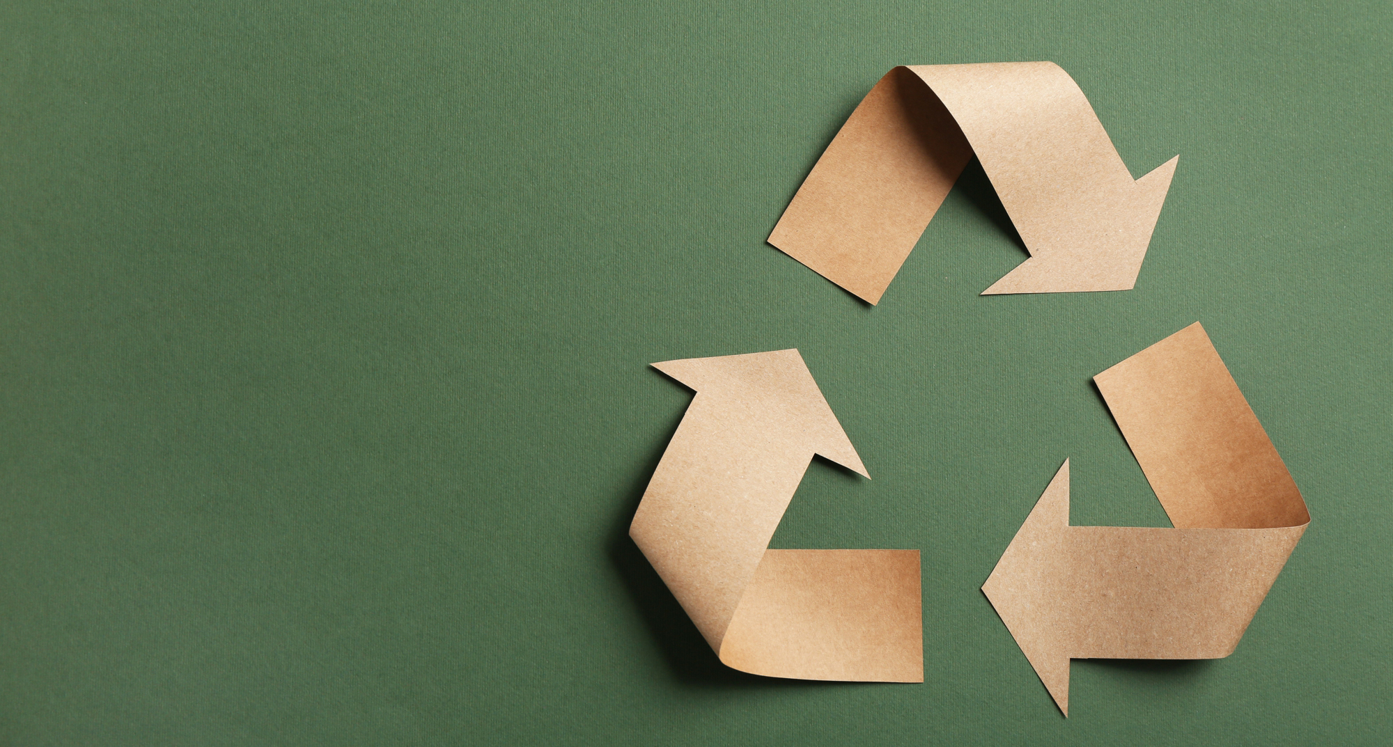 Recycling in South Africa, how are we doing? A very practical guide to getting started