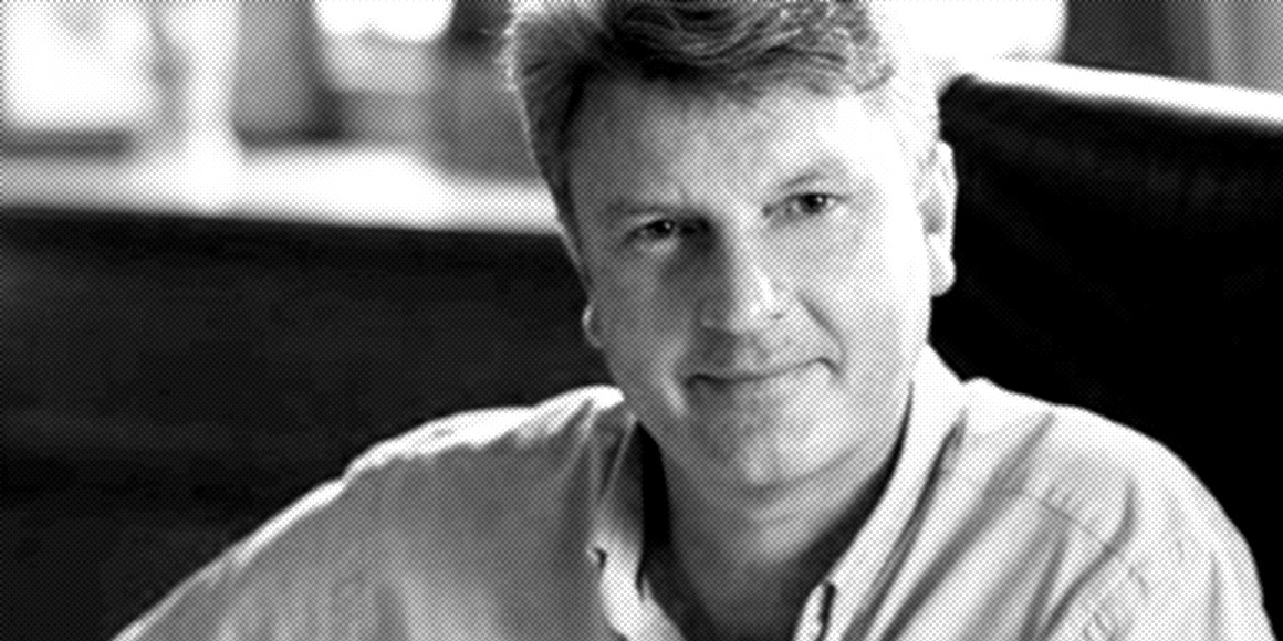 'A formidable presence who left a strong mark on the journalism of the 1980s and 1990s' - Daily Maverick