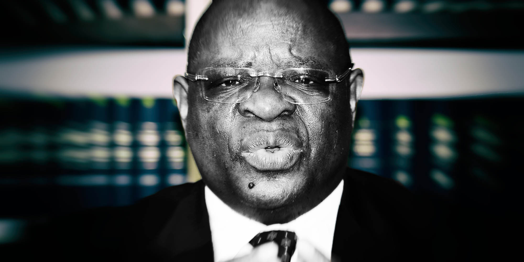 Newsflash: Zondo commission granted until March 2021 to finish work - Daily Maverick