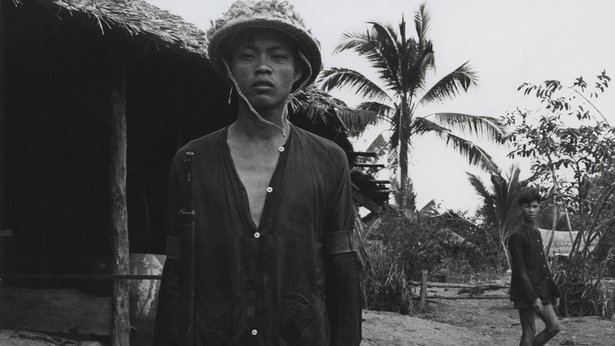 The Vietnam War: The Darkest Heart is Collective