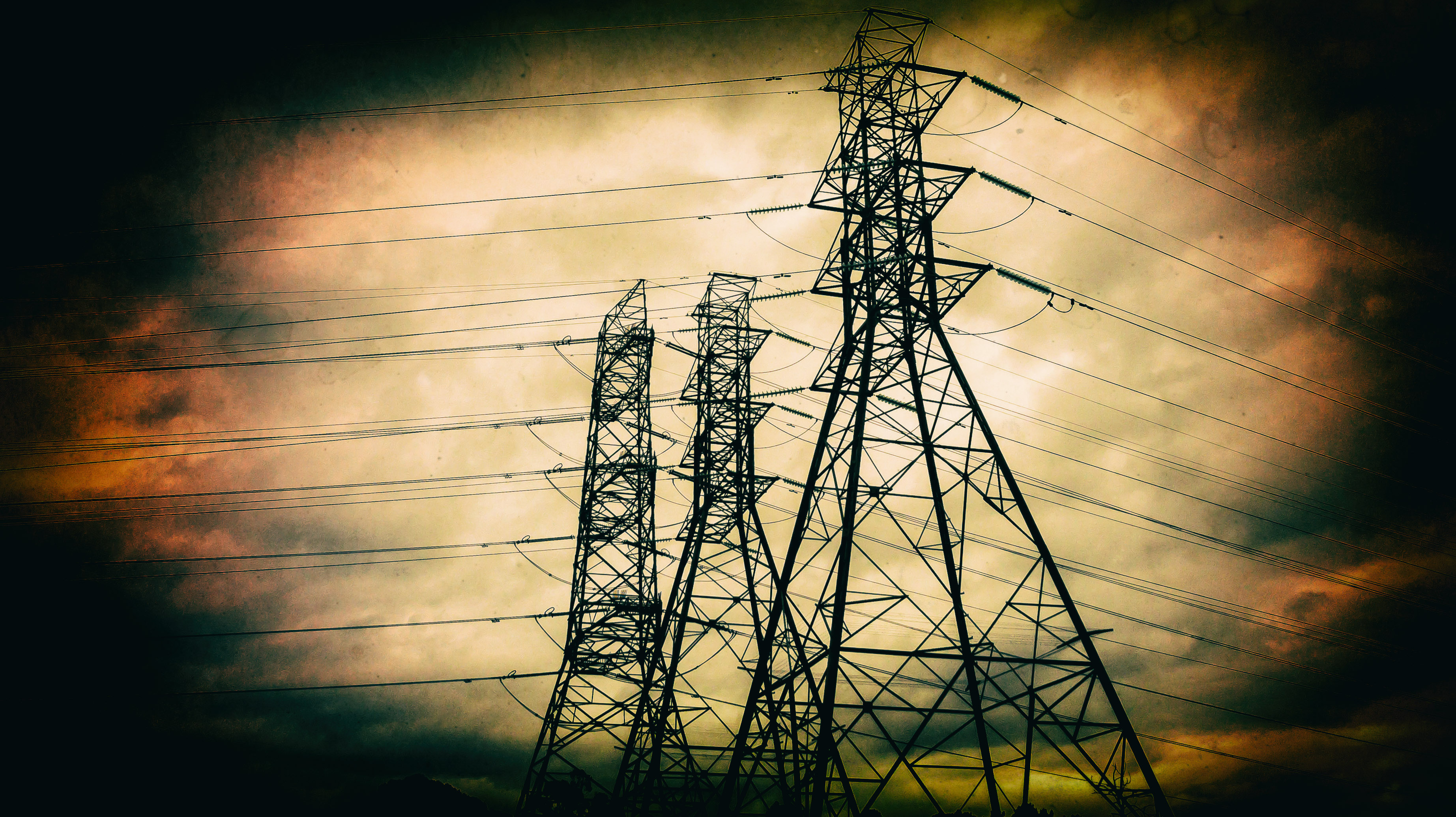 Load shedding escalated to Stage 4 and cuts 'likely' to be extended, warns Eskom